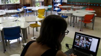 A pedagógusok mentális felépüléséről is gondoskodni kell a nyári szünetben