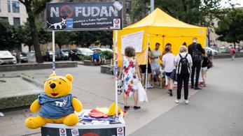 Országos népszavazást kezdeményez a Fudanról Karácsony Gergely