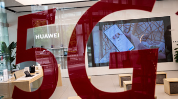Kitiltják a románok az 5G-piacról a Huaweit
