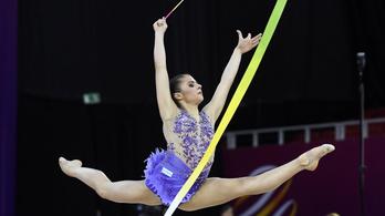 Újabb magyar sportoló szerzett kvótát az olimpiára