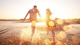 9 jel, hogy több időt kellene töltened a pároddal