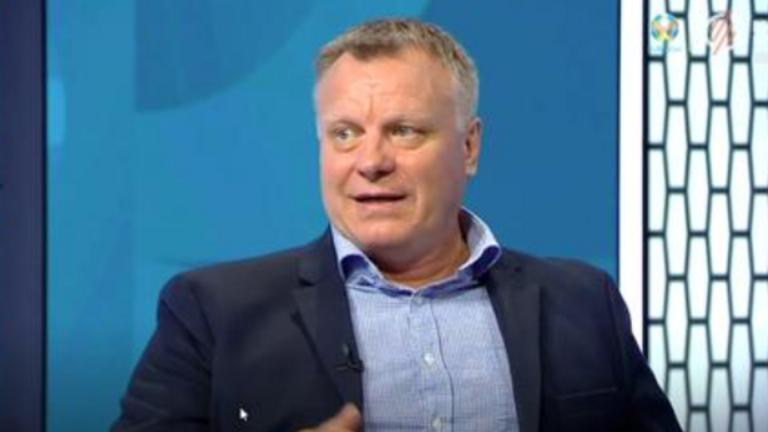 Bognár György megszólalt a botránya után