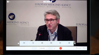 Megszólalt az Európai Gyógyszerügynökség, a 60 év felettieknek se adjanak AstraZenecát