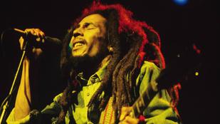 Buffalo Soldiers: Kik azok a bölénykatonák, akikről Bob Marley énekelt?