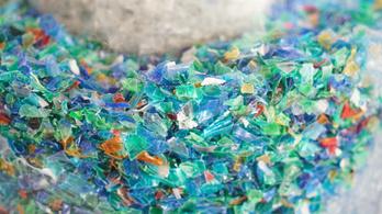 Vesztünkre törnek a mikroműanyagok