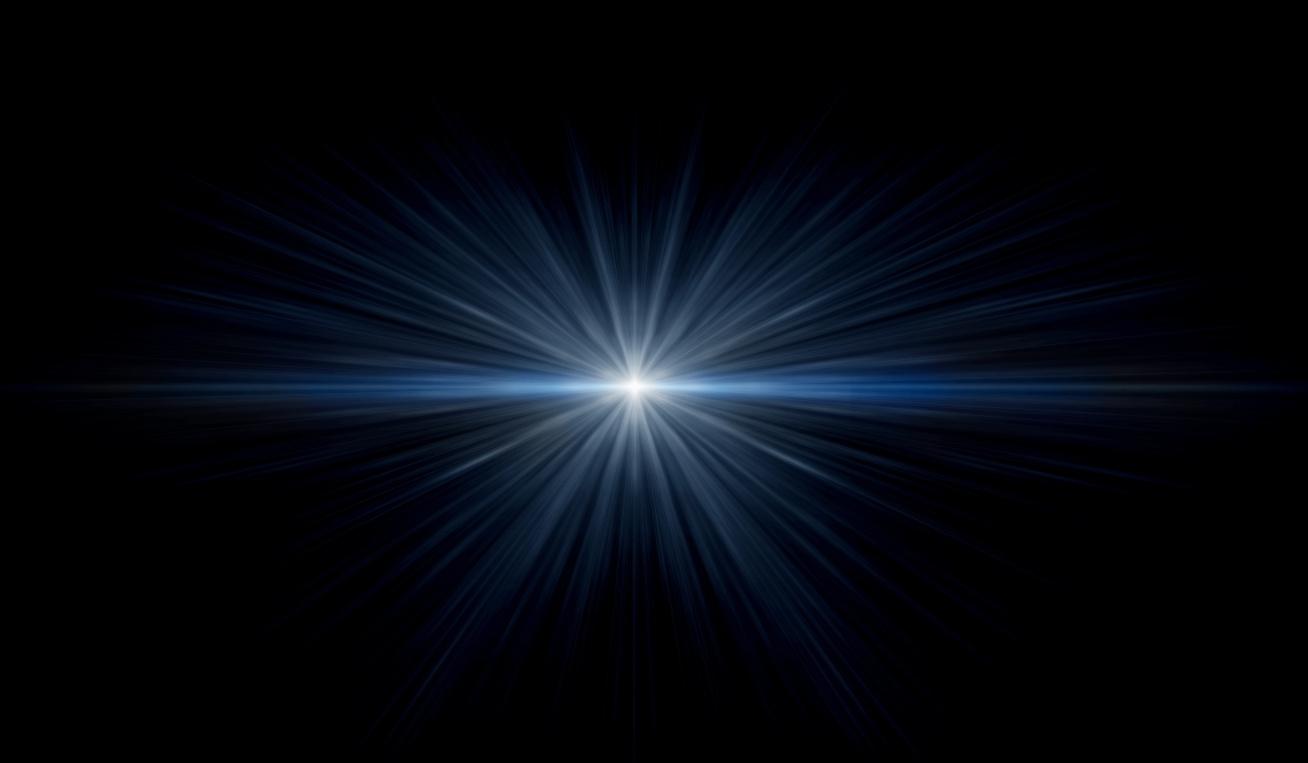 csillag-robbanás