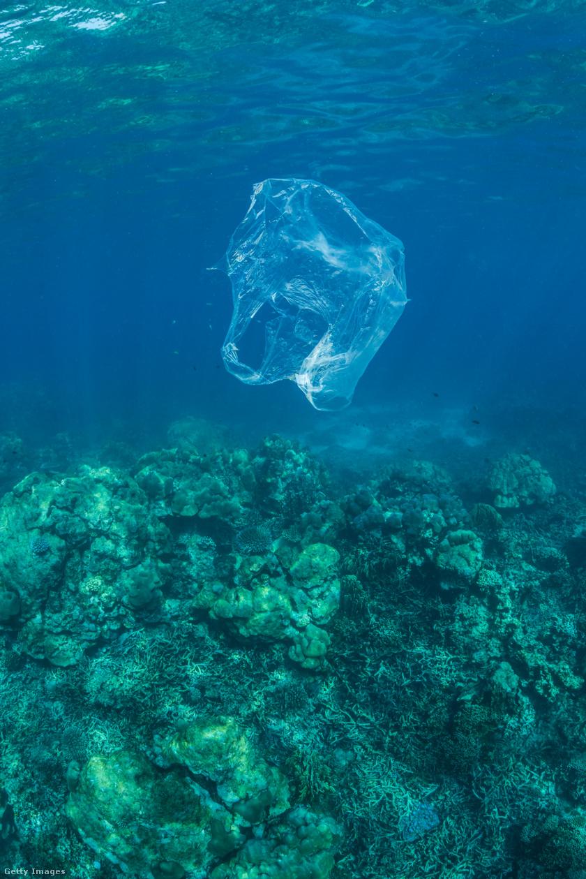 műanyag-óceán1