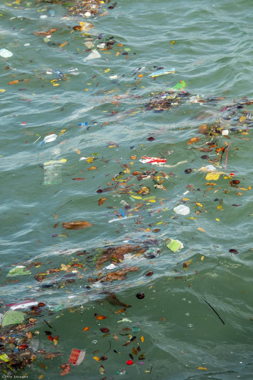 műanyag-óceán3