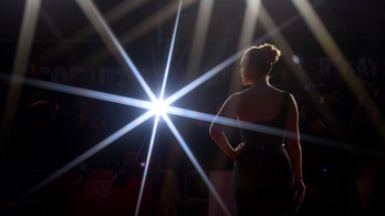 Kate Winslet titka egyszerűbb, mint gondolnánk