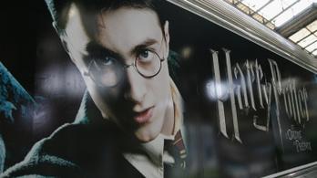 RTL Klub: Ha elfogadják a pedofiltörvényt, felnőtt film lesz a Harry Potter