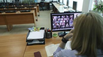A digitális oktatás több ponton is átalakíthatja a jövő iskolarendszerét