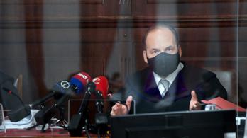 Ítéletéről ismerszik meg a bíró – Márki Zoltán, az Alkotmánybíróság új tagja