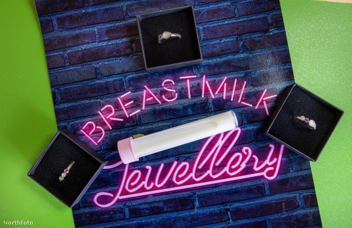 tk3s swns breastmilk jewellery 02