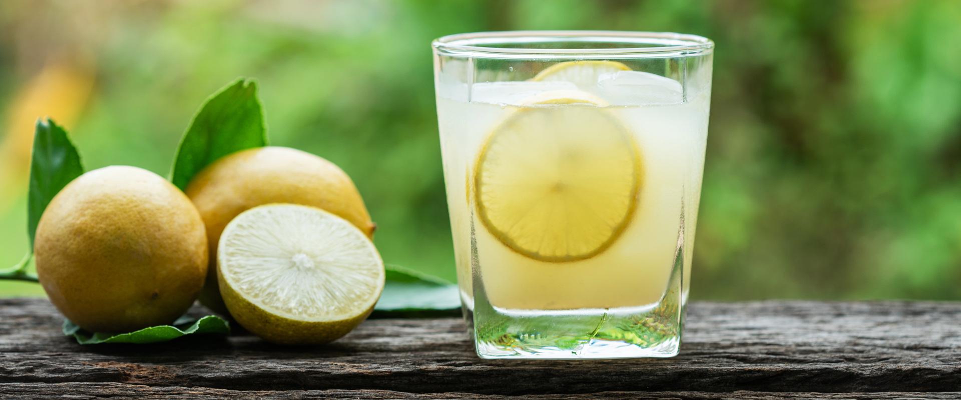 citromszirup cover