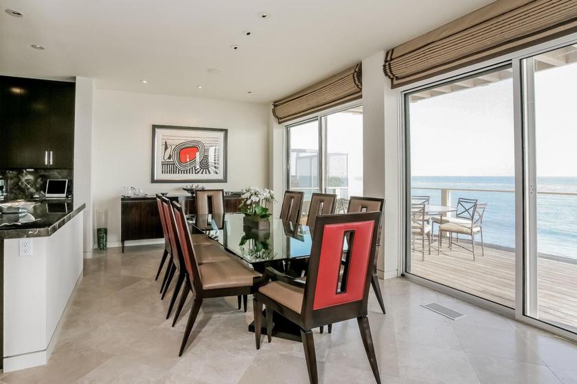 Sandra Bullock minden bája benne van: nézd, milyen gyönyörű  házat vett a színésznő Malibun
