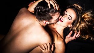 Kontroll és magány: a szexuális narcizmus árulkodó jelei