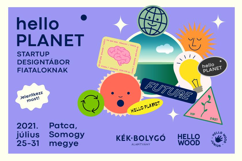 Hello Planet felhivas web.png