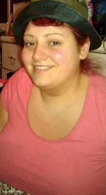 Laura Neil gyerekkorában sosem volt vékony, de igazán hízni akkor kezdett, amikor 21 évesen elvesztette édesapját