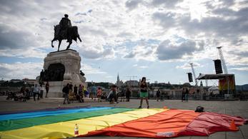Aggódik az Egyesült Államok a melegellenes magyar törvény miatt