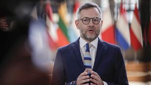 Megszólalt a német államminiszter, a magyar parlament súlyosan diszkriminálta a melegeket