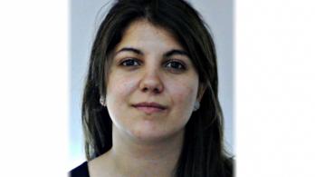 Huszonegy éves nő tűnt el VIII. kerületi egészségügyi intézményből