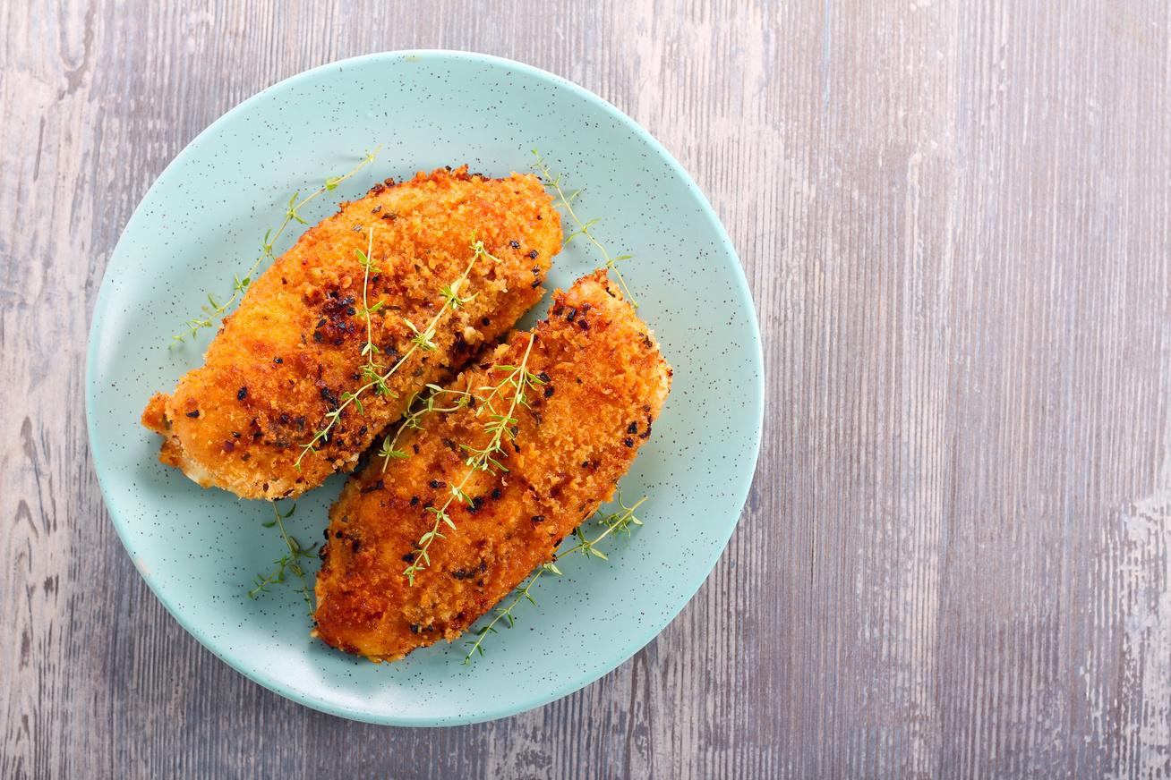 paradicosmmal-mozzarellaval-toltott-csirkemell
