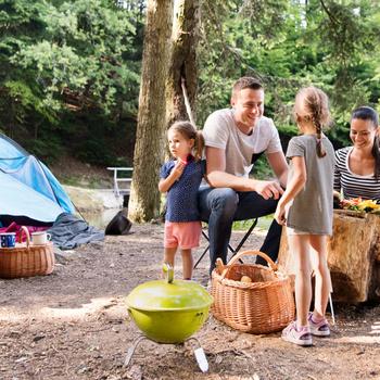 8 egyszerű recept, amit nyaralás alatt is elkészíthetsz – Alig kell hozzájuk valami