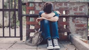 Te észrevennéd a gyerekeden, ha szexuális erőszak áldozatává vált? Van tanár, aki igen!