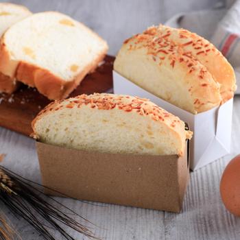 A titok, amitől foszlós lesz a házi péksüti – Az ősi japán módszer csodát tesz a tésztával