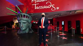 Akár tízmilliárdokba is kerülhet a budapesti Madame Tussauds