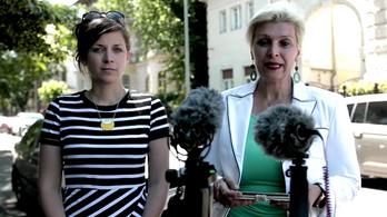 Feljelentést tesz a Momentum amiatt, hogy a Fidesz gyerekműsorokban kampányolt