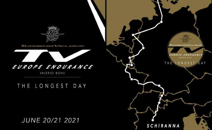 ko41sl2s mv-agusta-turismo-veloce-world-record-attempt 625x300 1