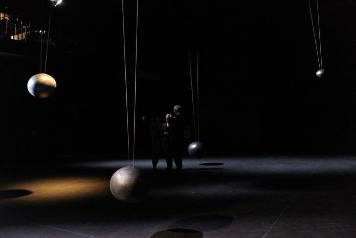 TVILLO foto BILÁK Krisztina pulzusimpulzusok
