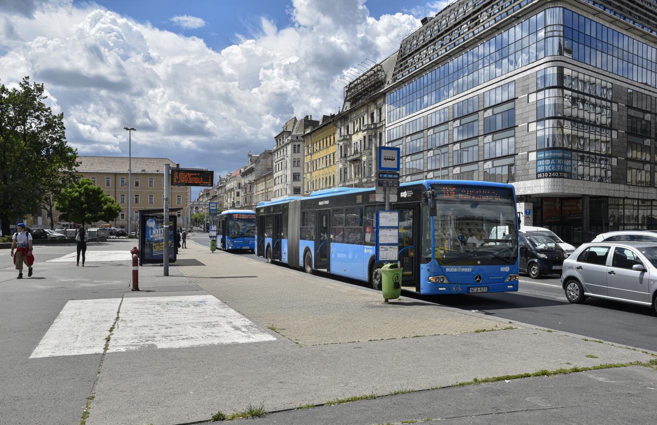 bkk-busz2