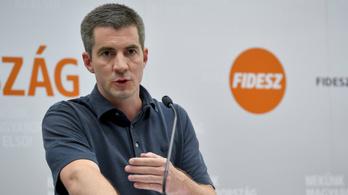 A Fidesz ismertette a legnagyobb fenyegetést