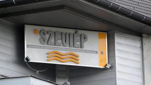 Megkezdődött a Szeviép-ügy tárgyalása Debrecenben