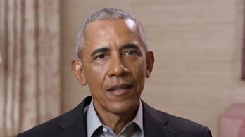 Legfelsőbb Bíróság: nem alkotmányellenes az Obamacare
