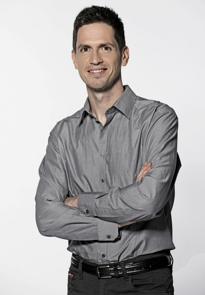 Malek Miklós 2010-ben lett az X-Faktor mentora, három évadon át szerepelt a tehetségkutatóban.