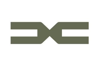 A sörnyitó halála: itt az új Dacia jelvény