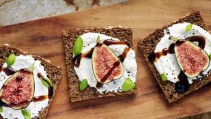 Ezek a diétás receptek az idei nyár legfinomabbjai – 5 kedvencünket hoztuk el