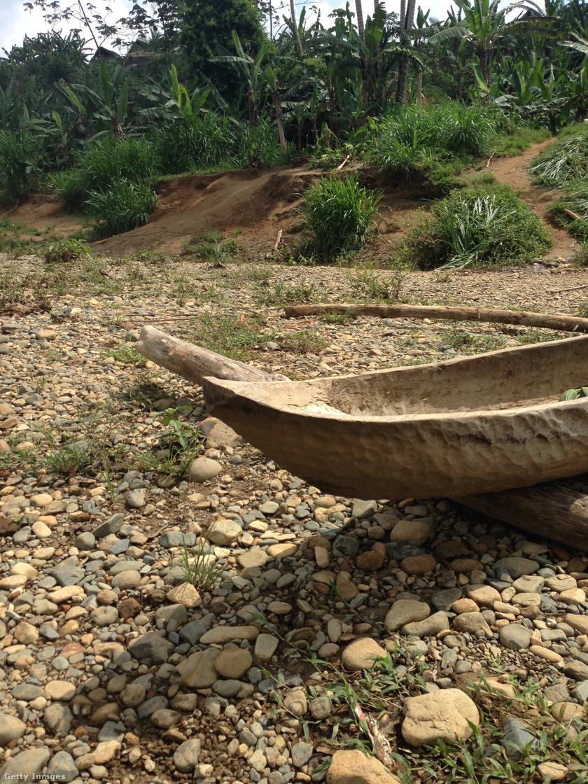 kiszáradt-folyó1