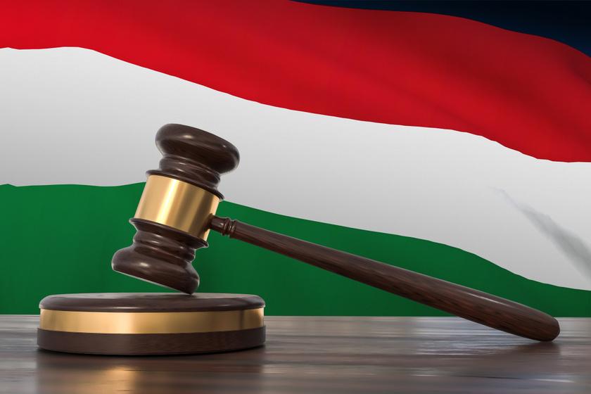 A magyar emberek száz legfontosabb problémája