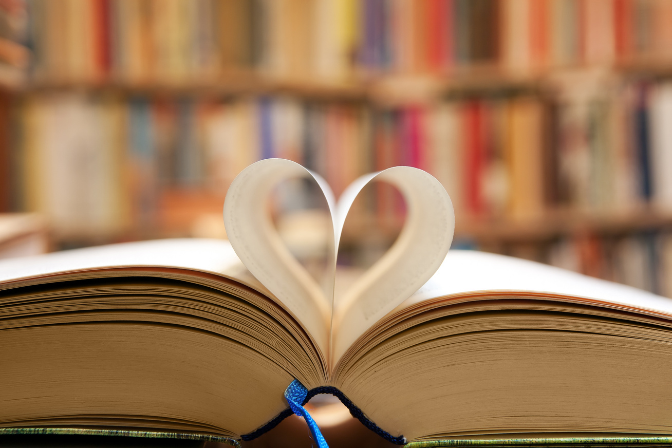szerelmes vers