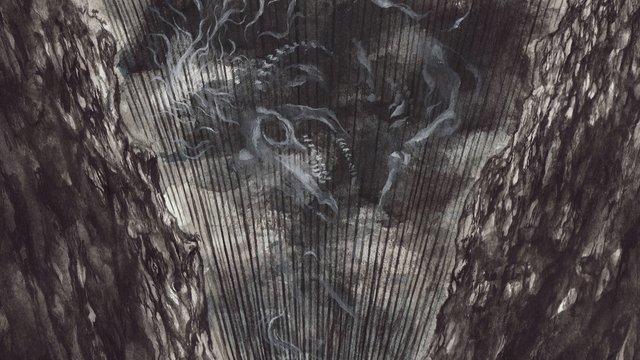 Altar Of Plagues - Mammal (2011)