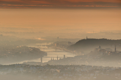 légszennyezés-európa2
