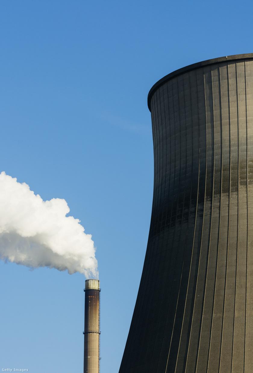 légszennyezés-európa1