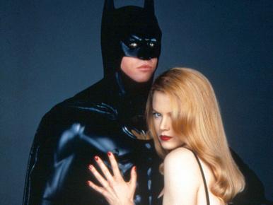Val Kilmer szerint Batman igenis a szájára veheti <i>úgy</i> a Macskanőt