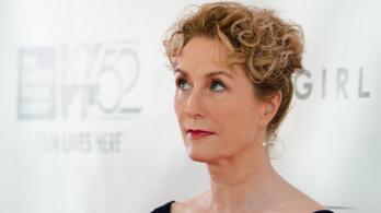 Rollerrel gázolták el: belehalt sérüléseibe a Holtodiglan színésznője