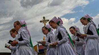 Ezerötszáz éve élnek ugyanott – szláv kisebbség Németország szívében