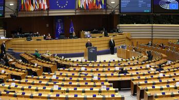 Ezúttal Ausztria vétózott, kukában landolhatnak a Belarusz elleni uniós szankciók